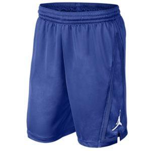 Jordan Men's Shorts